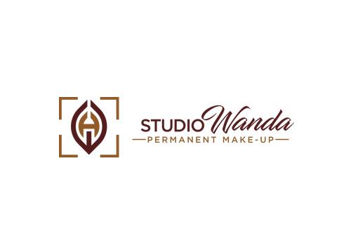 Logo_Studio_Wanda