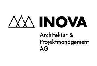 INOVA AG PROJEKTMANAGEMENT