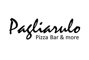 Pagliarulo_Pizza